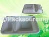 Disposable Tray(HHW-12A)