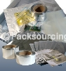 Electronic Static Discharge Packing