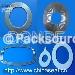 Sealing Gasket/jointing washer/flange gasket/gasket joint/ASME gasket