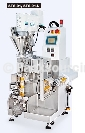STS-01, STS-01-L  Automatic Bag Forming Filling Metering  Packaging Machine (Small Package)