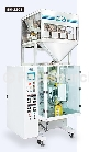 SM-2203	Automatic Bag Forming Electronic Weighing Filling Packaging Machine