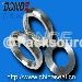Ring joint gasket/API ring joint gasket/ASME ring joint gasket/SS316 gasket