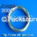 OVAL RING JOINT GASKET/Octagonal ring joint gasket/aluminium gasket