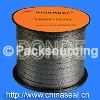 Graphite Packing/Reinforced Graphite Packing/graphite packing ring
