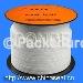 PTFE Packing/Teflon Packing/PTFE Packing ring/graphite PTFE packing