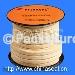 Aramid Fibre Packing/Kevlar Packing/Kevlar Packing Ring