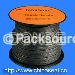 CARBON FIBER PACKING/Carbonized packing/Pan Fibre packing