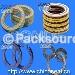 Molded seals Packing Ring/gasket packing ring/gasket ring