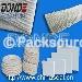Asbestos sealing material/asbestos cloth/tape/yarn/asbestos packing