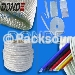 Glass fibre sealing material/glass fibre cloth/Sleeve/yarn/aluminium silicate fibre packing