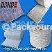Ceramic fibre sealing material/ceramic fibre cloth/tape/yarn/Ceramic fibre packing