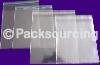 OPP Packing Bag