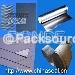 REINFORCED/TANGED GRAPHITE GASKET SHEET/graphite rolls