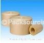self adhesive kraft paper/label paper
