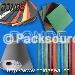gasket sheet/rubber sheet/asbestos sheet/oil-resisting seals sheet