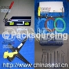 sealing tools/packing tools/packing hook/packing ring cutter