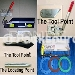Gasket Cutter/Packing Cutting Tool/packing ring cutter