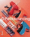 Tag Pin/Tag Gun/Tagging Machine/Tagging Attacher