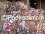 #11 waste paper