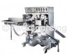 KW-B2 Blister Packing Machine