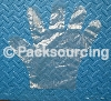PE Gloves PolyEthylene Gloves Disposable PE Gloves