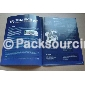 Brochure designing & making