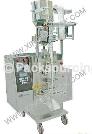 XFL-KB Automatic Back Sealing Granule Packing MachineZ
