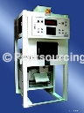 510 Automatic Rice Packaging Machine