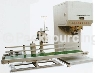 Packing Machine for pellet