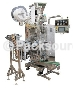 AUTOMATIC QUANTITATIVE FILLING AND PACKAGING MACHINE JS-32
