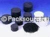 Electronic Packaging  ultrafine silica powder