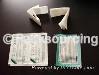 Wet wipes machinery|Wet Tissue Paper Packing Machine