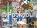 Semi-auto Packing Machine for Wood Pellet