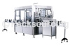 Bottling Machine  Water filling Machine