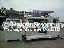 paper slitting machine & slitter