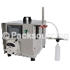 Tabletop Piston Liquid Filling Machine  FP-100