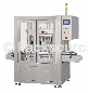 Automatic Gear Pump Liquid Filler FG-465