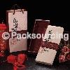 Gift Box for Pineapple Cake