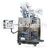 SKK-100NWB Inner and Outer Bag with Thread and Tag Bag packing Machine