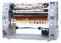XW-215C Box Sealing and Stationery Slitting Machine