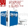 Full Automatic Rotary Blow Molding Machine PET bottle machine Plastic machine