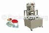 Rotary Filling & Sealing Machine