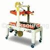 SP-701Auto Carton Sealer