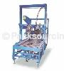 SP-725Full Auto Carton Sealer