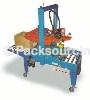 SP-703TAuto Carton Sealer