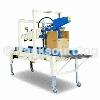 SP-705Auto Carton Flap Folding Sealer