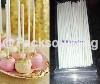 FDA certified lollipop and cake pop paper sticks