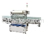 AUTOMATIC SEALING MACHINE >> CONVEYOR SEALING MACHINE-ET-R