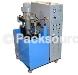 HS2506 Hot Melt Applicator