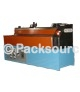 HS7005A Hot Melt Applicator